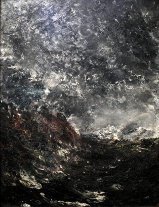 Marine_avec_recif-August_Strindberg-IMG_8230